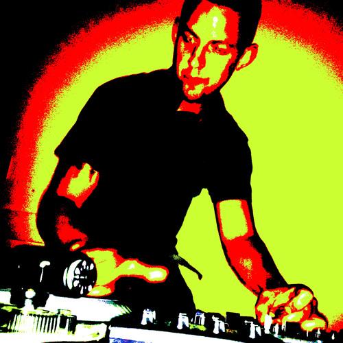 DJ Ethanol's avatar