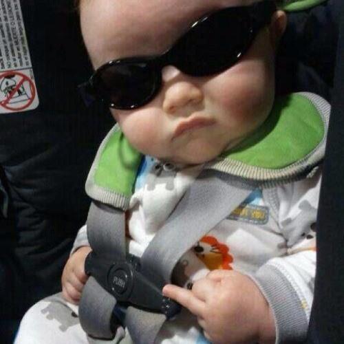 Azriel Ozar's avatar