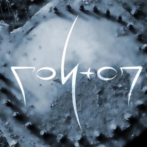 rohton's avatar