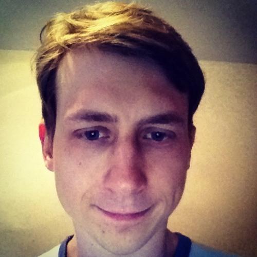 firtray's avatar