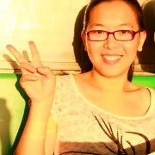 Yihui Zhao's avatar