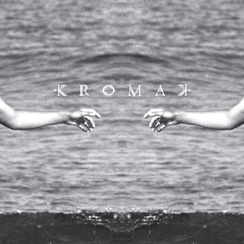 KROMAK's avatar