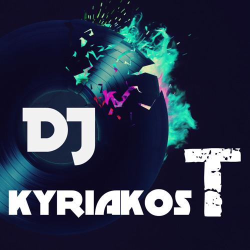 Dj Kyriakos T.'s avatar