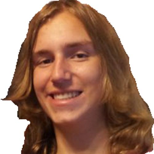 Jacky-Dee's avatar