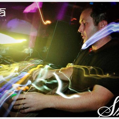 PAUL SIMONS DJ's avatar