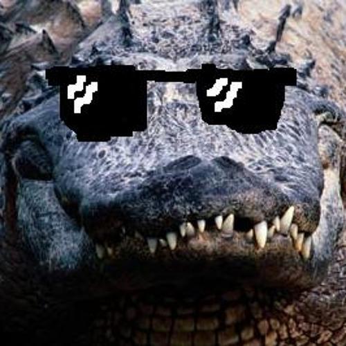 Gator Jackson's avatar