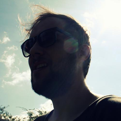 Boy Sun's avatar