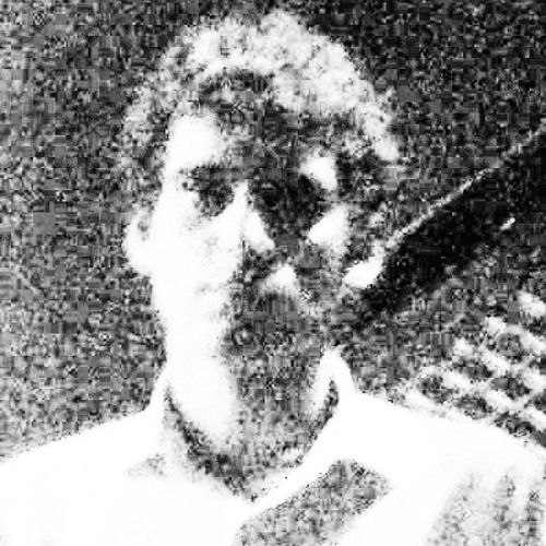 benthegoof's avatar
