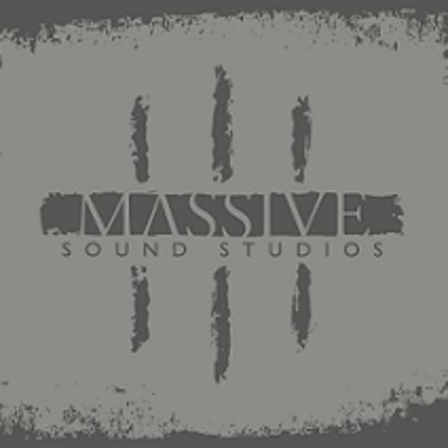 MassiveSoundCanada's avatar