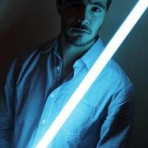 Bastien Naudin's avatar