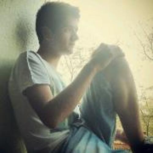 Alecs Rodriguez's avatar