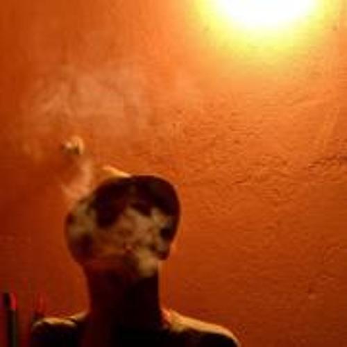 Muca Lopes's avatar