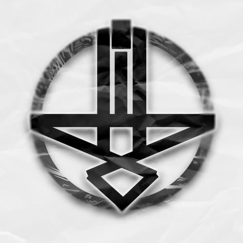 dimabo_music's avatar