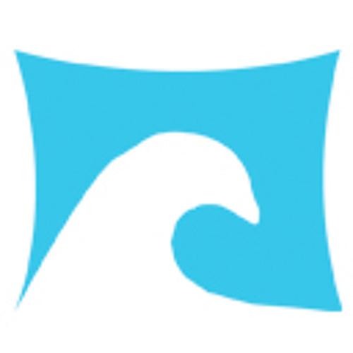 thecoasthalifax's avatar