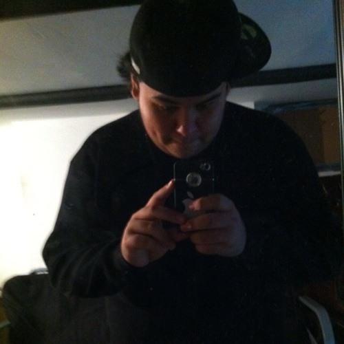 El_Chapo's avatar
