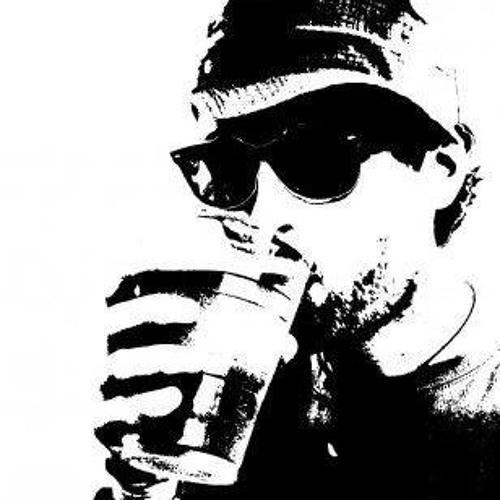 b00nd0ck s41nt's avatar