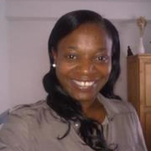 Deborah Steele's avatar