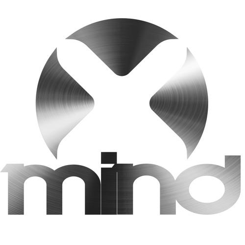 DJ X MIND's avatar