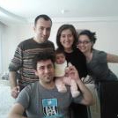 Mehtap Demir 1's avatar