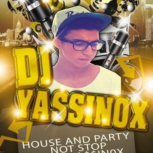 Yassinox Mix Si T'as Pas Un Casque D'une Meilleure Qualité N'ecouté Pas Ce Remix