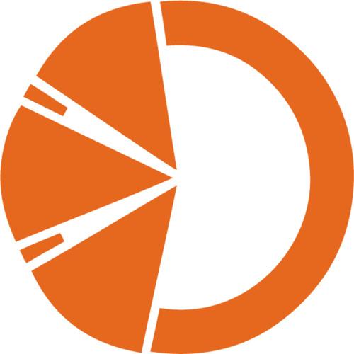 OrangeHomeRecords's avatar