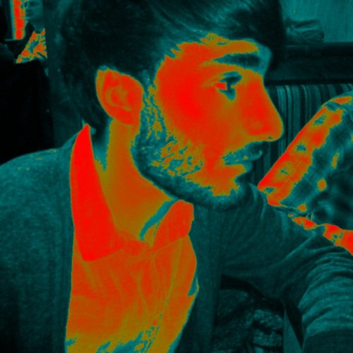 Matteo.G's avatar