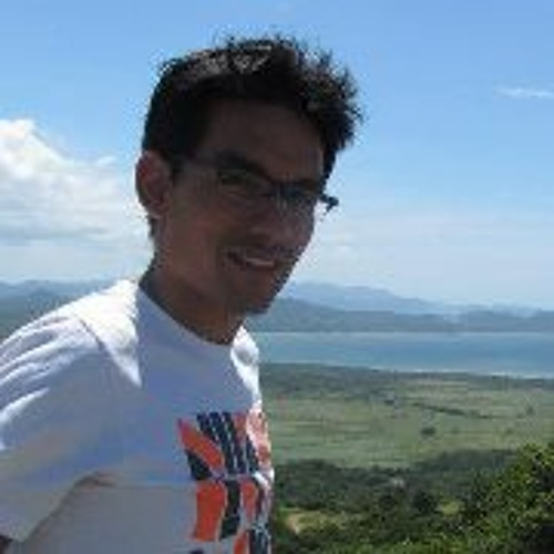 Políticas de acceso abierto al conocimiento en la Universidad de Costa Rica