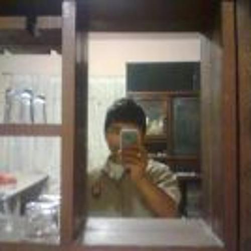 Gabriel Gaytan Reta's avatar
