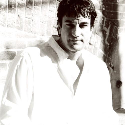 David Lieder's avatar