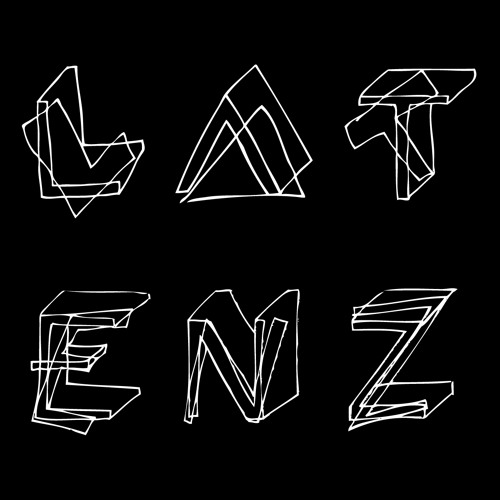 Latenz's avatar