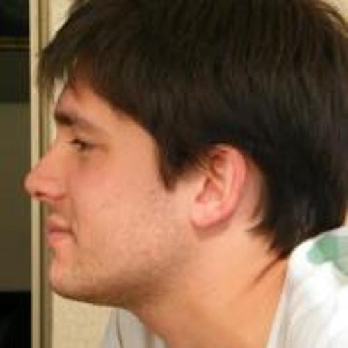 Missigno's avatar