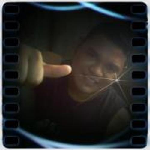 Izael Lemos's avatar