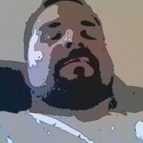 Congascribe's avatar