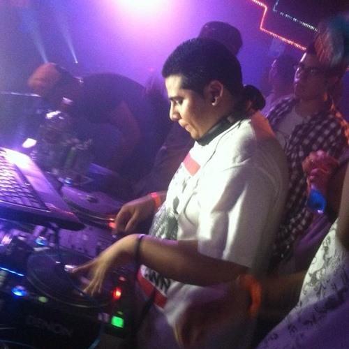DJ DirrtyDee!'s avatar