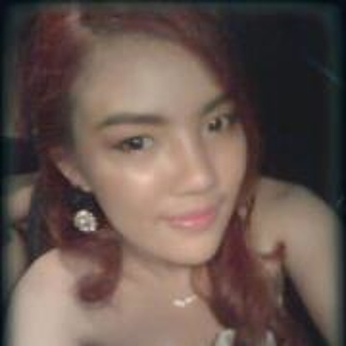 Kanyanat Kwamsawat's avatar