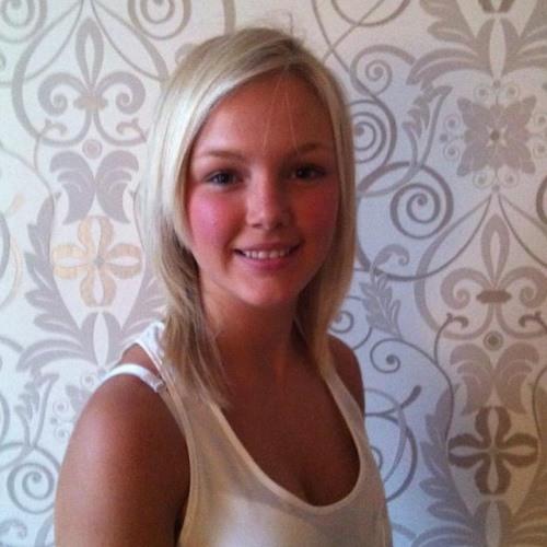 charlottelambo's avatar