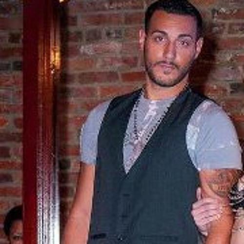 Carmelo Mirko Scuderi's avatar