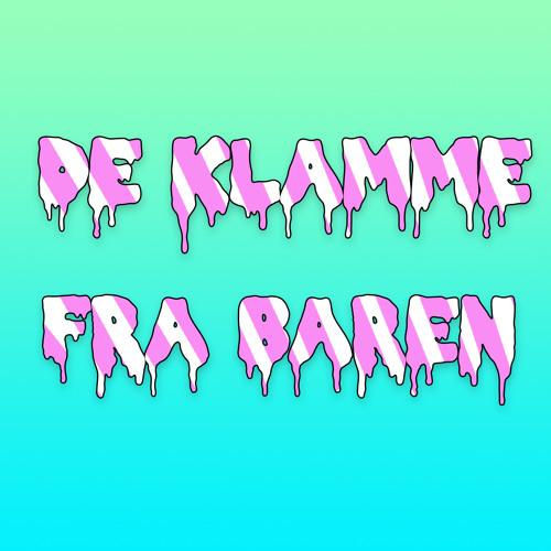 DE KLAMME FRA BAREN's avatar