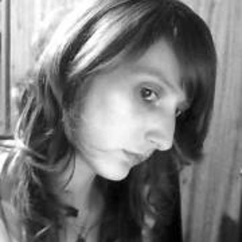 Melissa Kuypers's avatar