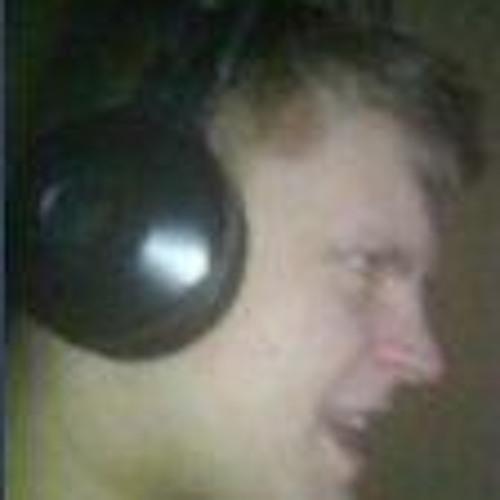 Sven Rannik's avatar