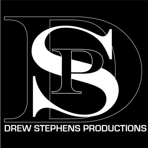 DrewStephensProductions's avatar