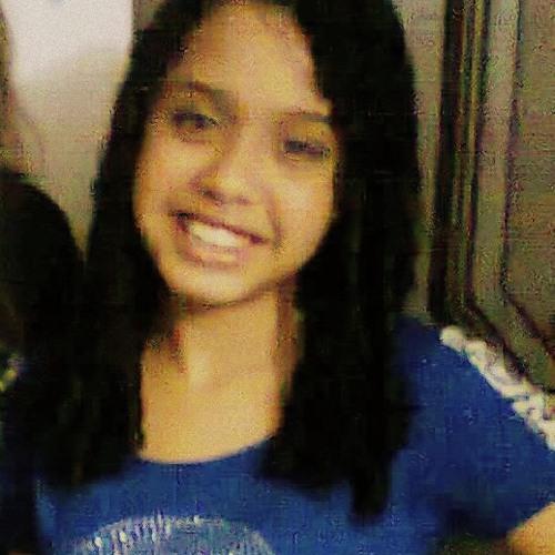 Lívia Mattos's avatar