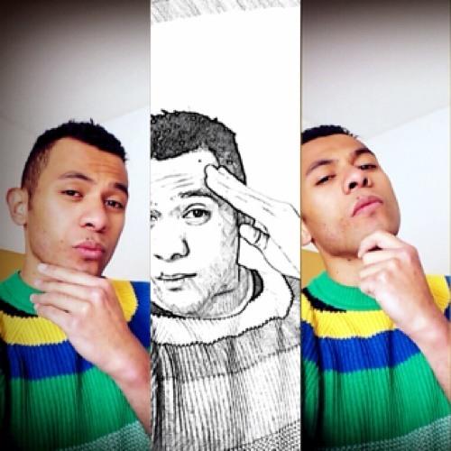 Twaks Bevoux's avatar
