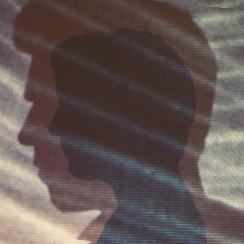 Caster's avatar
