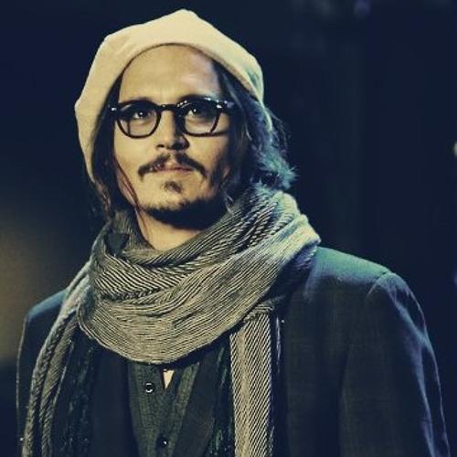 Hossam Yousry's avatar