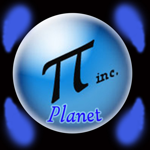 Pi Inc. Planet's avatar