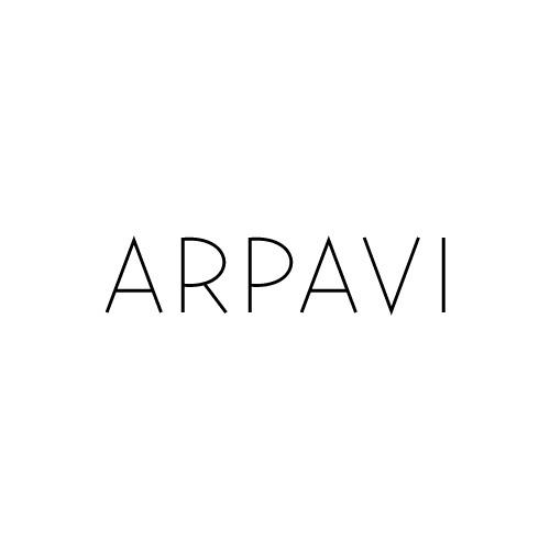 Arpavi's avatar