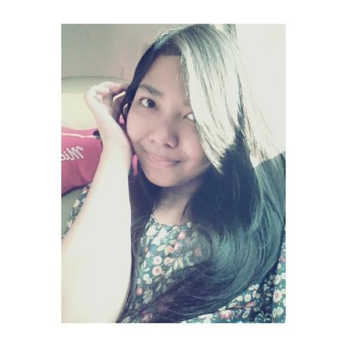 nunhe's avatar