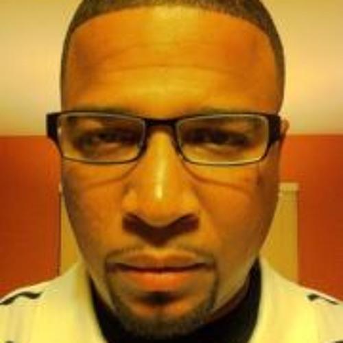 Avery Vitto's avatar