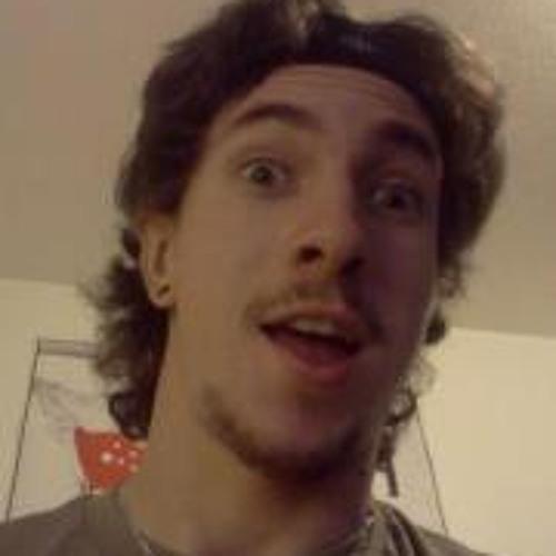 Tyler James Sloey's avatar
